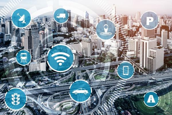 Preview: La solution IoT SAFE de Thales assurera une connectivité cloud pour de nouveaux services d'Internet des Objets au Canada