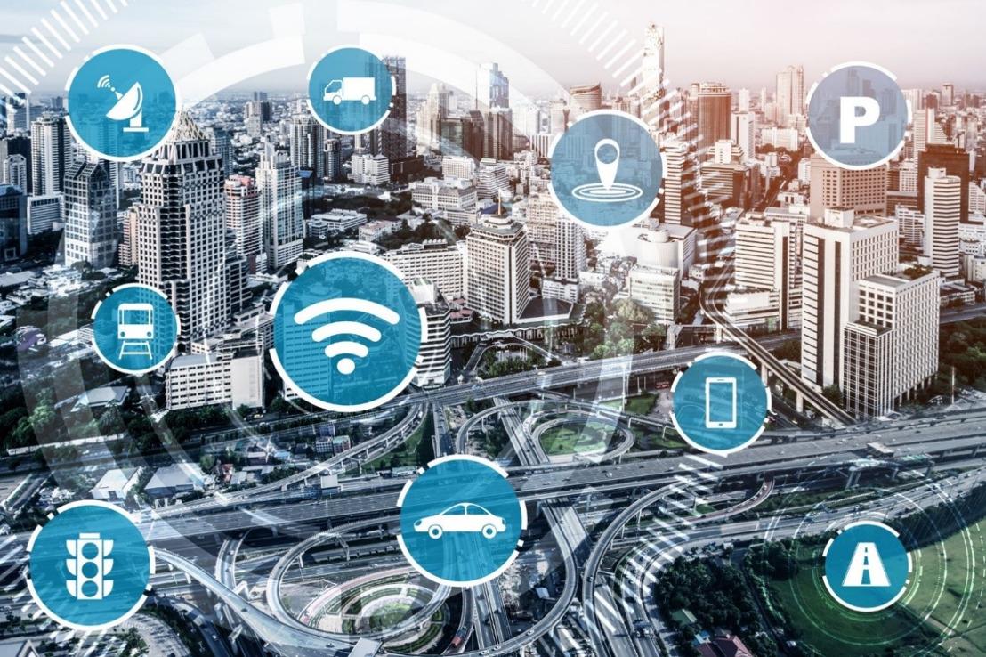 La solution IoT SAFE de Thales assurera une connectivité cloud pour de nouveaux services d'Internet des Objets au Canada