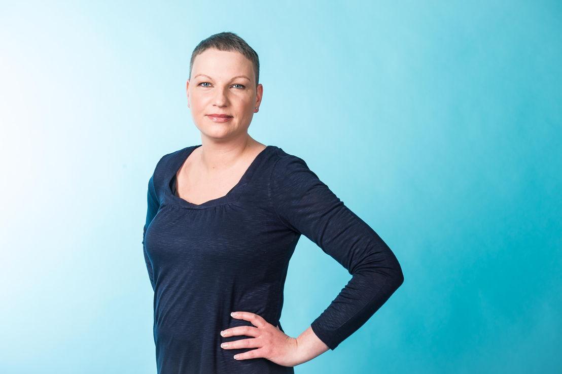 Nathalie - Vandaag over een jaar (c) VRT/Joost Joossen