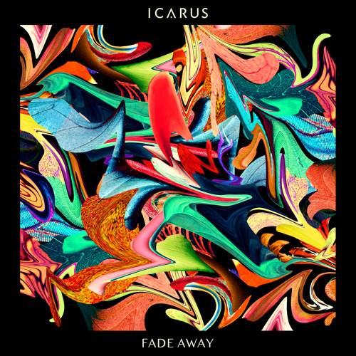 Icarus Kick Off Decade with Fluttering New Single: Fade Away