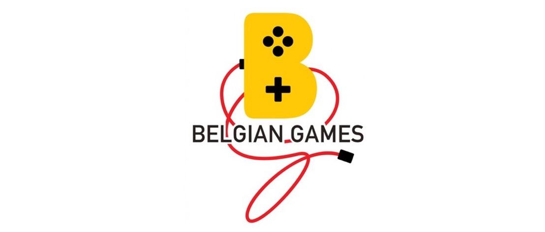 Grootste Belgische karavaan ooit trekt richting gamescom in Keulen