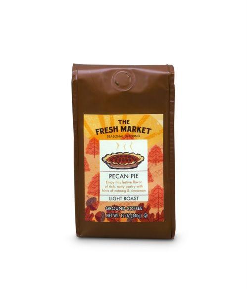 TFM Pecan Pie Coffee