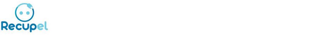 Recupel en de Kringwinkels zamelen 1.545 kg afgedankte elektro-apparaten in Brasschaat
