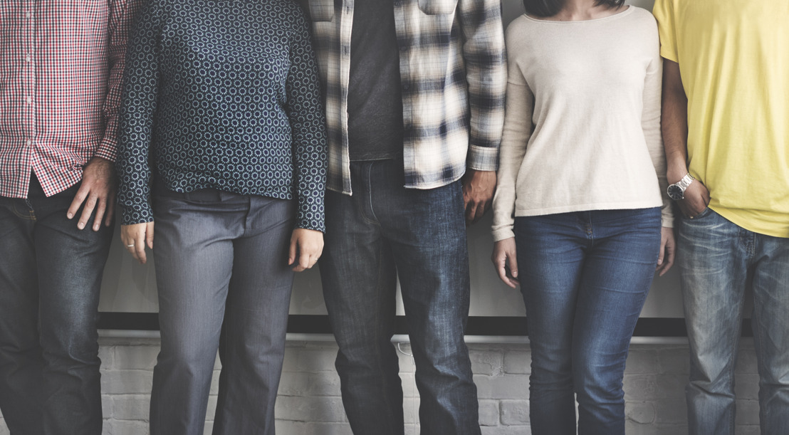 12 types de collègues et le comportement à adopter avec eux