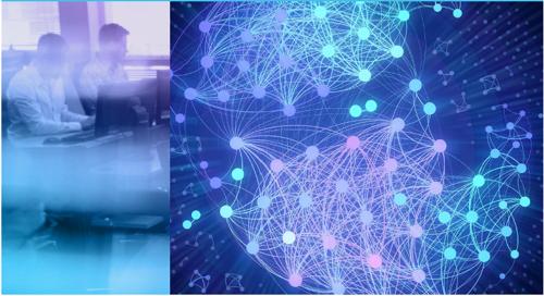 Thales, membre de l'Association de sécurité intelligente de Microsoft, renforce sa collaboration avec Microsoft en intégrant des services de cybersécurité avancés sur Azure Sentinel