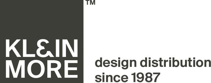 Design im Fokus: sonoro verpflichtet Klein & More als Distributor