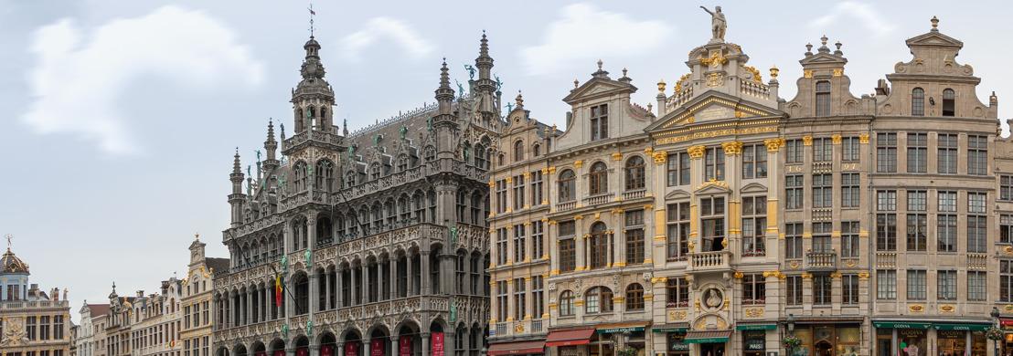 La start-up belge Elixir Solutions lance le premier HubSpot User Group (HUG) à Bruxelles
