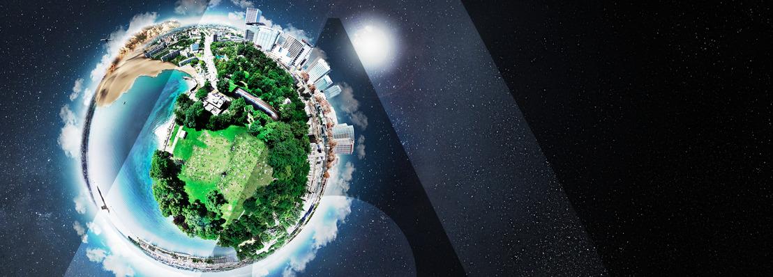 Thales dévoile 3 technologies quantiques qui vont révolutionner le monde de demain