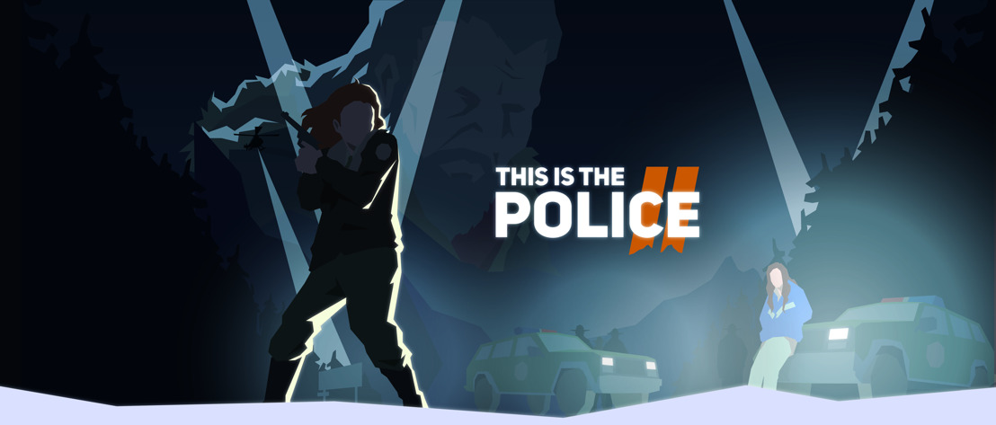 There's a new Sheriff on your mobile device!