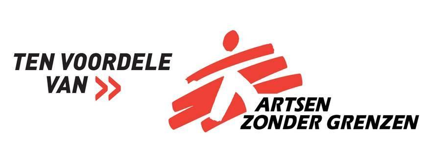 Logo AZG