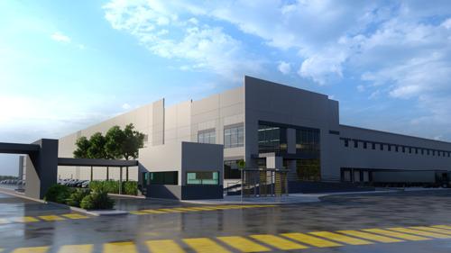 Mercado Libre anuncia centro de distribución de 60 mil metros cuadrados en Jalisco que generará 3,500 empleos directos