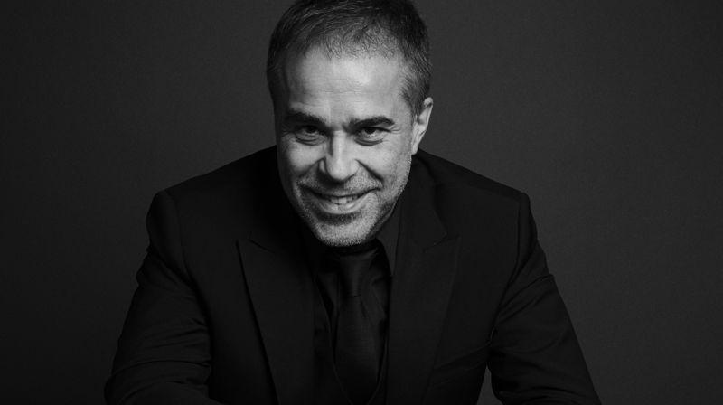 Dimitri Katsachnias, CEO van Air Paris Group