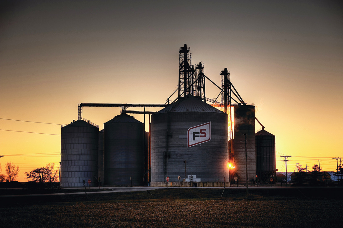 Farmers and Grain Companies Stepping Up to Help Out in COVID-19 Pandemic