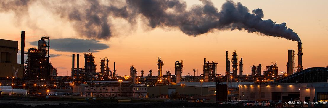 Jour du dépassement : ce 1er août, la Terre sera en déficit écologique !