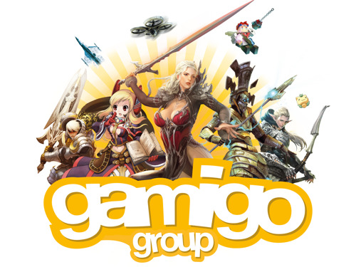 gamigo AG: acquisition of the game publisher WildTangent Inc. in the form of an asset deal leads to further profitable growth