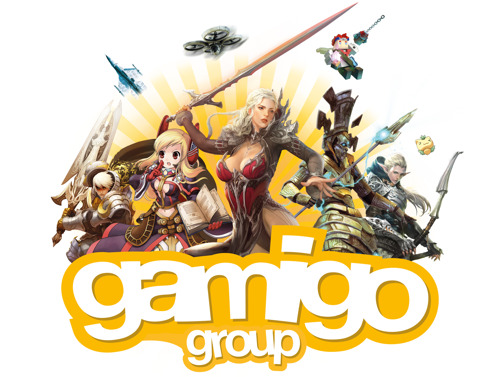 gamigo successfully places a tap issue of its listed bond, increasing the outstanding amount by EUR 8 million to EUR 50 million.