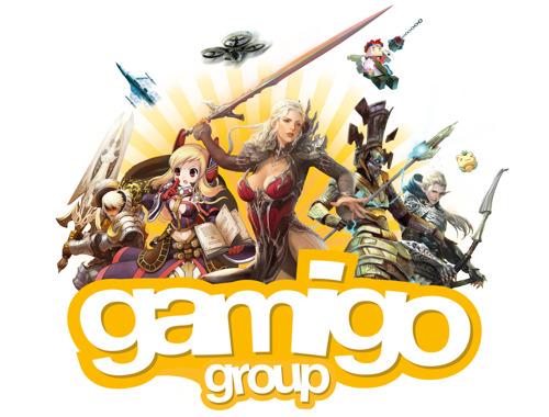 gamigo stockt erfolgreich ihre börsennotierte Anleihe um 8 Mio. Euro auf und erhöht den ausstehenden Betrag auf 50 Mio. Euro.
