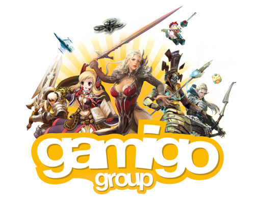 The gamigo group Expands its Publishing Operations Team