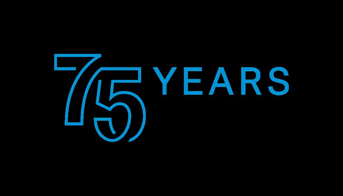 Sennheiser 75 Years Press Kit