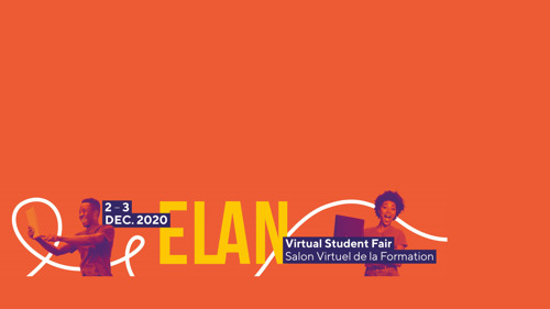 Participate in the First Virtual Student Fair of the Caribbean!