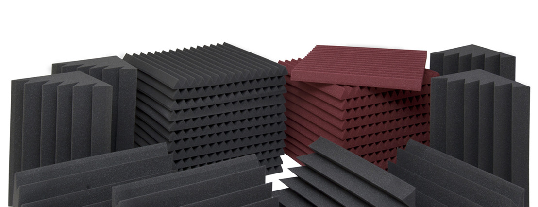 EZ Acoustics Brings Innovative and Affordable Acoustic Treatment Solutions to U.S. Market, Starting with ProFoam
