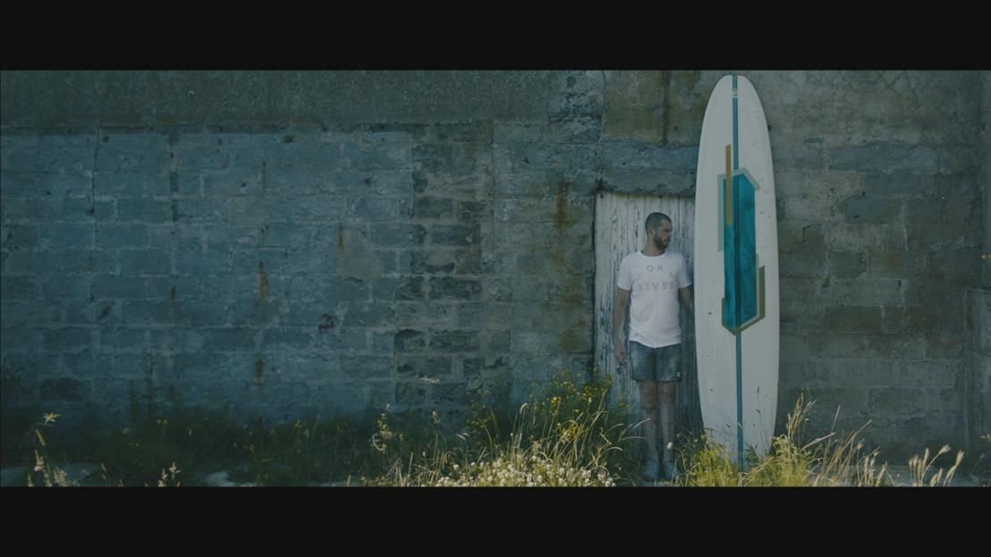 Boondoggle et Primus lancent leur série documentaire 'Free Spirits'