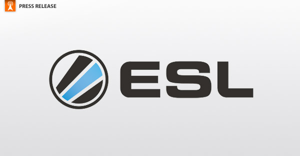 Crytek and ESL partner for new Warface esports series