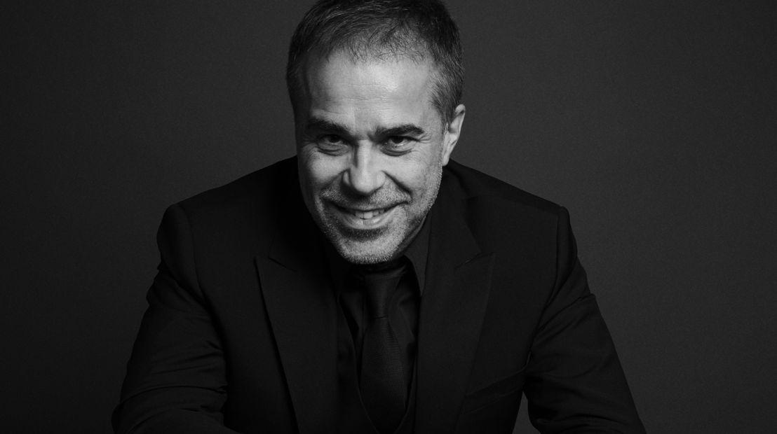 Dimitri Katsachnias, CEO of Air Paris Group