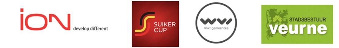 Duizendtal voetbalfans beleven wekenlang Duivels plezier op Suikercup