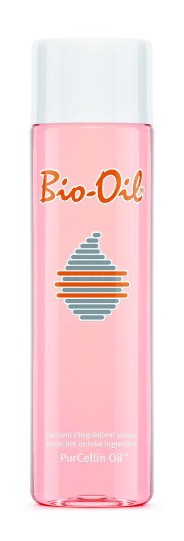 Soin pour la peau Bio Oil - 200ml - 27,99€