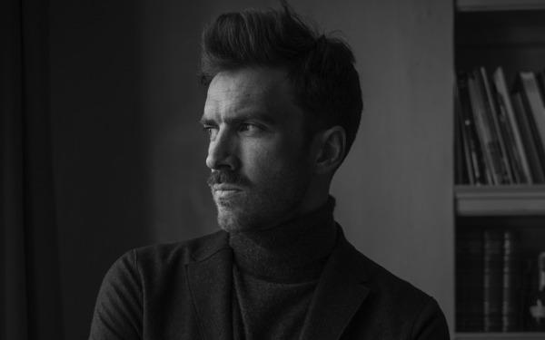 Preview: Sébastien Caporusso is Designer van het Jaar 2021