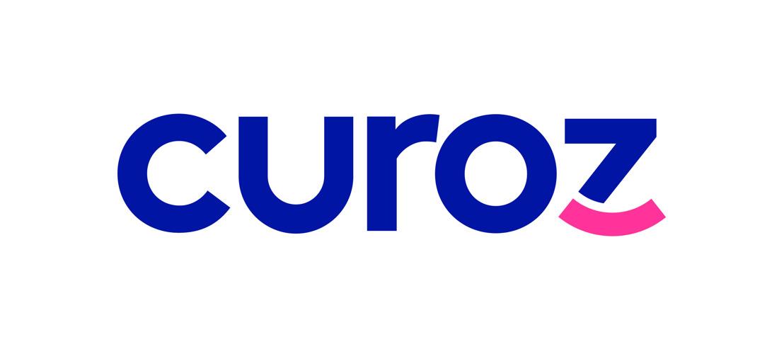 Locoregionaal klinisch netwerk Curoz van A.S.Z., OLV Ziekenhuis, AZ Sint-Maria Halle en UZ Brussel erkend door de Vlaamse overheid