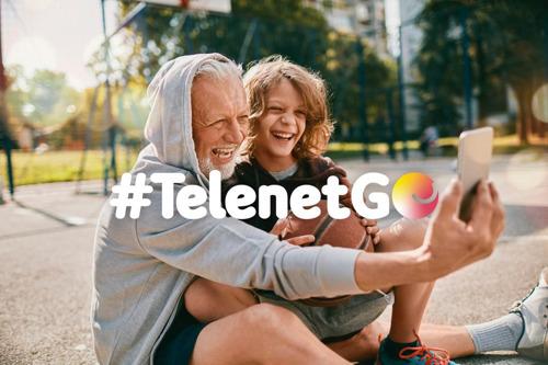 Acht op de tien Belgen geeft toe: smartphone soms interessanter dan gesprekspartner