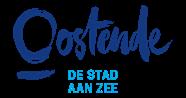 Ostende, capitale de la croquette de crevettes,