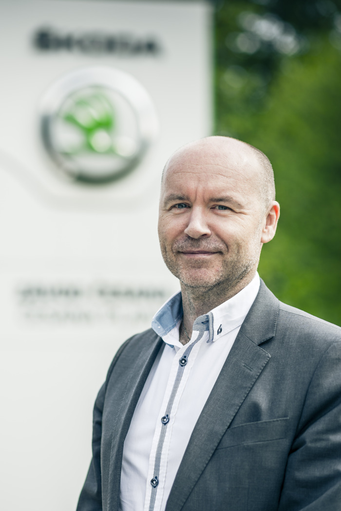 Not just for allergy sufferers: Clean air in ŠKODA vehicles thanks to Climatronic Air Care System