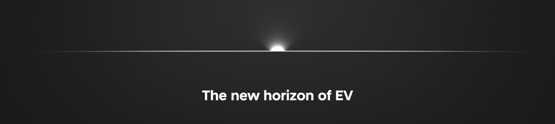 Hyundai Motor esquisse la nouvelle ère électrique en dévoilant sa IONIQ 5