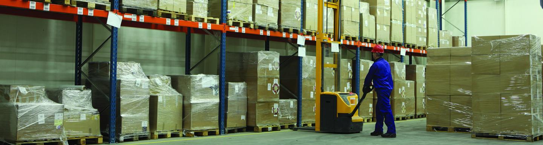 Modern Distribution Management names Ferguson as 2017 HVAC/Plumbing Market Leader