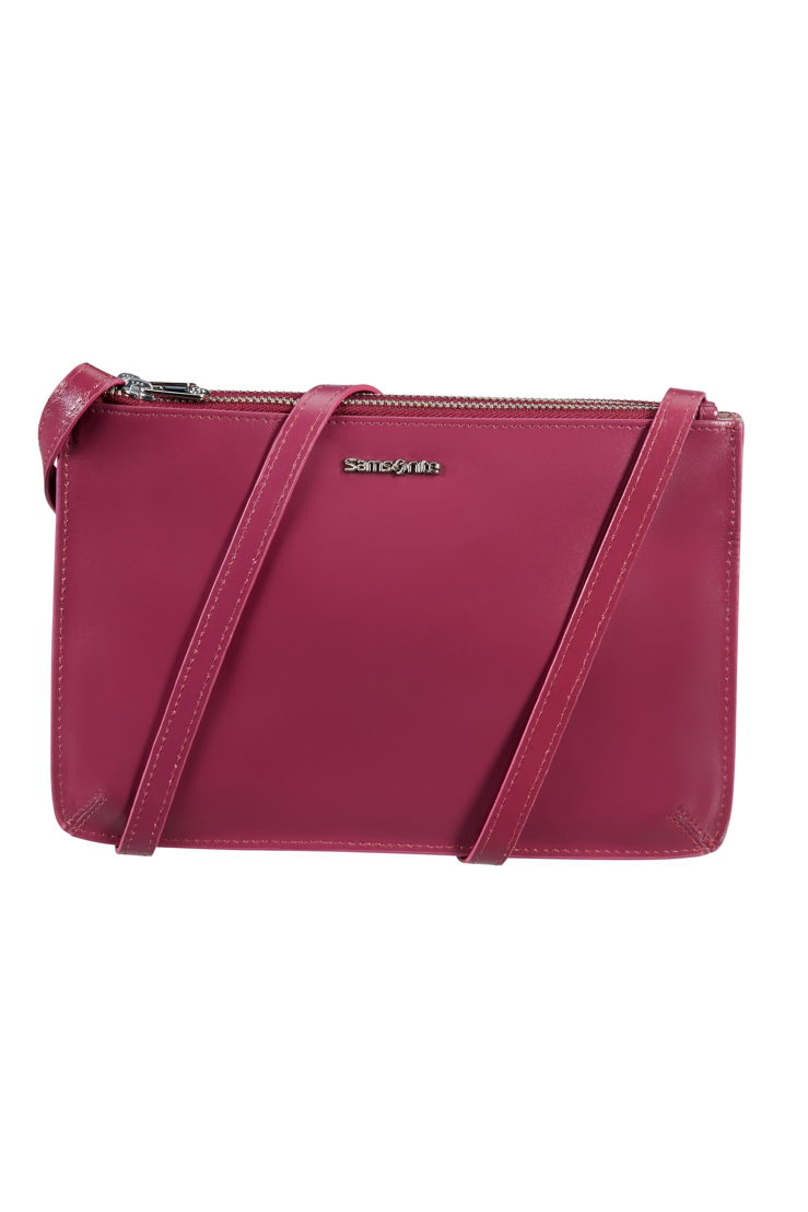 Samsonite Lady Chic II SLG Pouch 3 Zip: 89 €