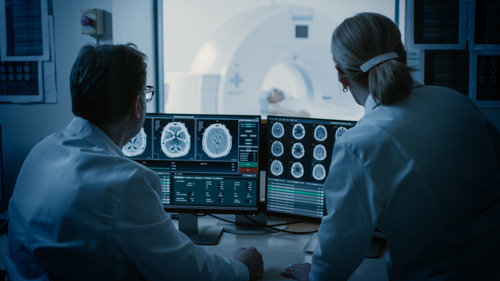 Bialogics and emtelligent Form Partnership to Unlock Deeper Clinical Insights and Improve Efficiencies for Radiology Departments