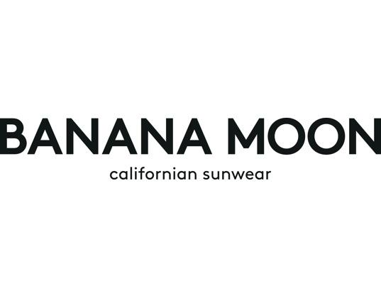 Banana Moon press room