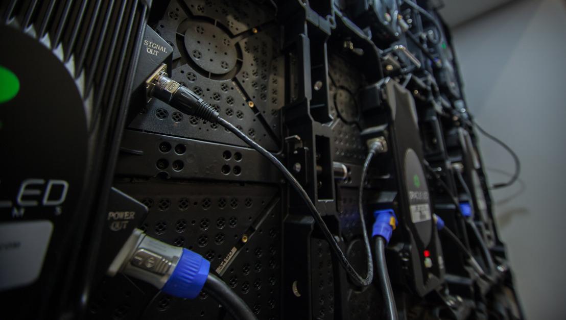DataNet México 2018 abre sus puertas a profesionales de las telecomunicaciones, redes y TI