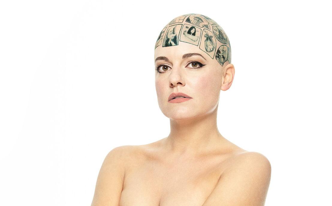 20190202_opslaan als -Eva Crutzen (c) Brenda de Vries.jpg