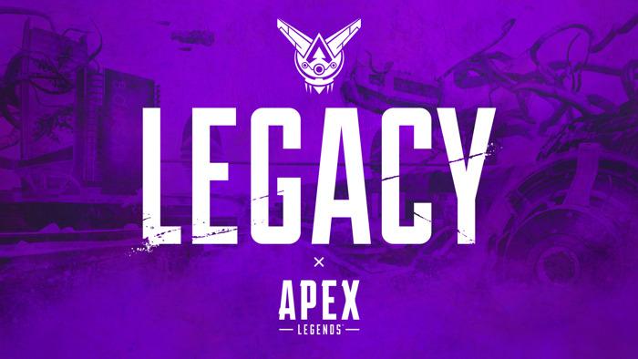 Découvrez le trailer de gameplay d'Apex Legends - Postérité et les mises à jour de la carte