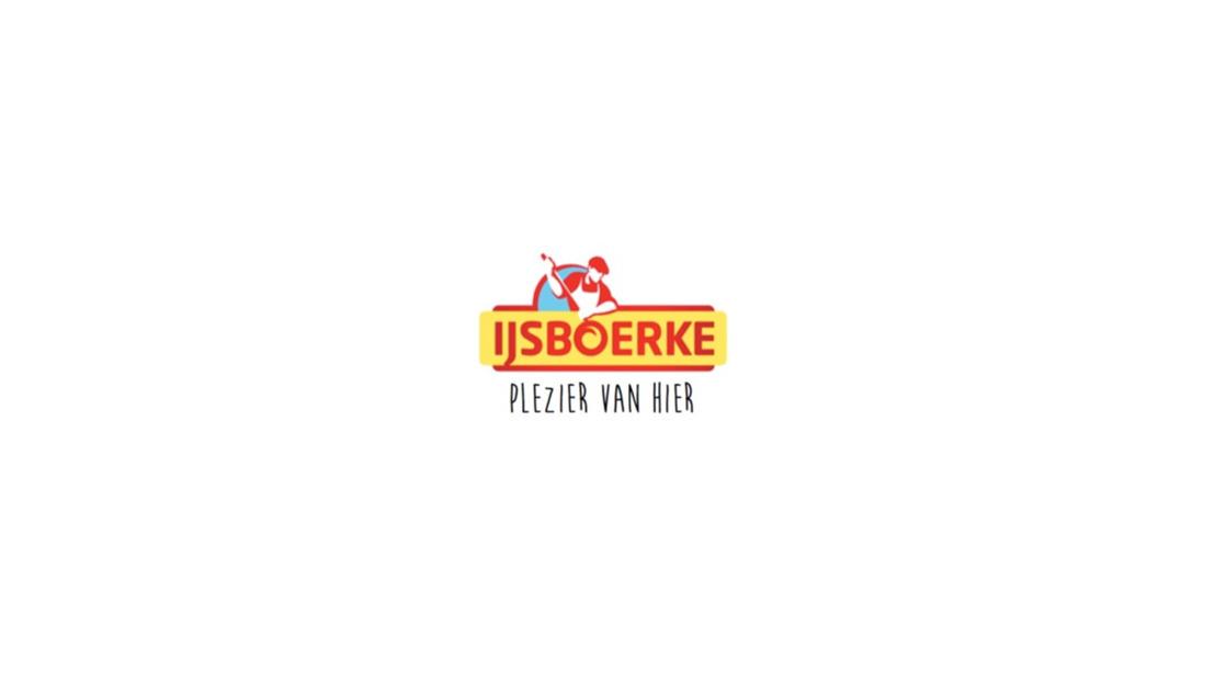 IJsboerke en Havas WW Brussels lanceren de IJswijsheden.