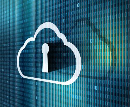 Fortinet breidt zijn partnergerichte Security as a Service (SaaS)-aanbod uit met nieuwe FortiCloud-oplossingen