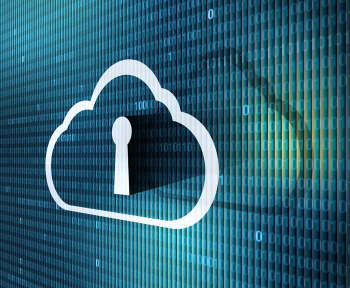 Avec ses nouveaux services FortiCloud, Fortinet renforce son offre de Sécurité SaaS à l'intention de ses partenaires