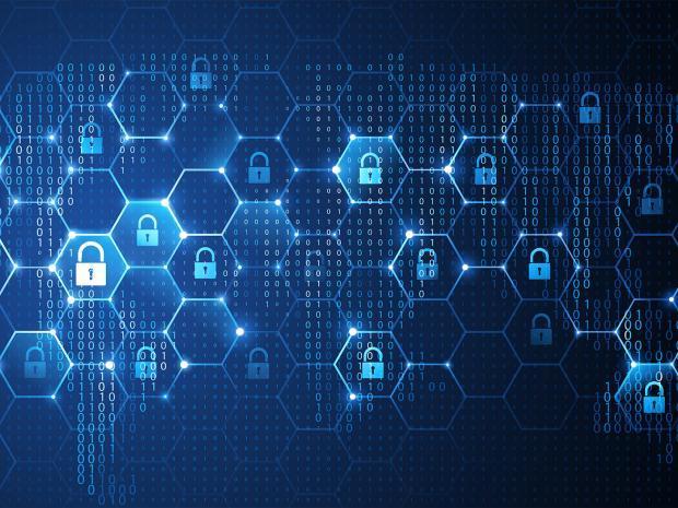 Fortinet neemt specialist in geavanceerde endpointbeveiliging enSilo over