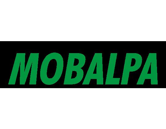 Mobalpa espace presse