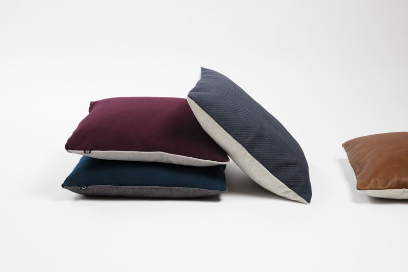 pillow-four