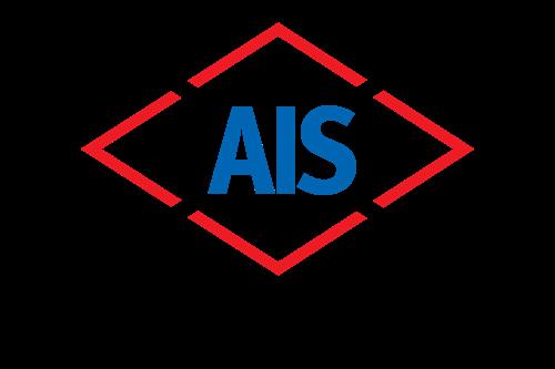 EXHIBITOR INTERVIEW: ASAHI INDIA GLASS LTD.